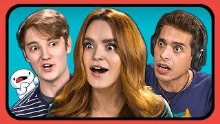 youtubers-react-to-top-10-most-searched-pornhub-characters-of-2018