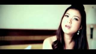 YouTube - HD Quen Anh Bang Moi Cach Pham Thanh Thao 1080p.flv