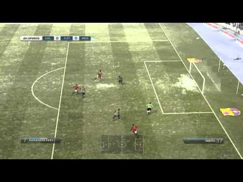 Goal Compilation   Pumped Up Kicks   J Money P