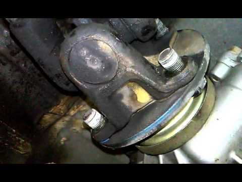 Cases moreover Signs Of A Blown Head Gasket in addition X likewise Attachment additionally D Transfer Case Front Seal Leaking Again Dsc Small. on suzuki grand vitara transfer case