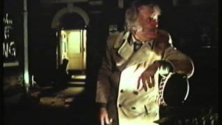 FILM VAULT: VHS clip - The Quatermass Conclusion (1979)