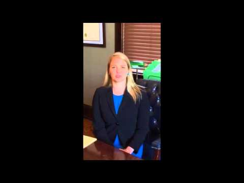 Divorce Lawyer Greenville SC | 864-907-4444