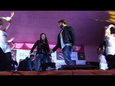 সাকিব খান 🦋 বুবলি স্টেজ কাপানে ডান্স না দেকলে মিস করবেন thumbnail