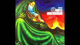Rootz Underground - Power to the people