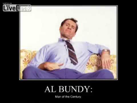 Al Bundy Quotes Interesting Best Al Bundy Quote YouTube