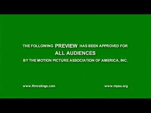 8-seconds-movie-trailer