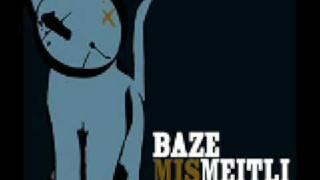 Baze - Guet So Wis Isch