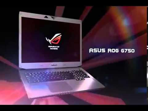 Best Gaming Laptop 2014   Top 5