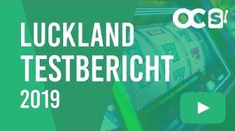 Luckland Casino: Login, Erfahrungen & Mobile Apps | Luckland Casino