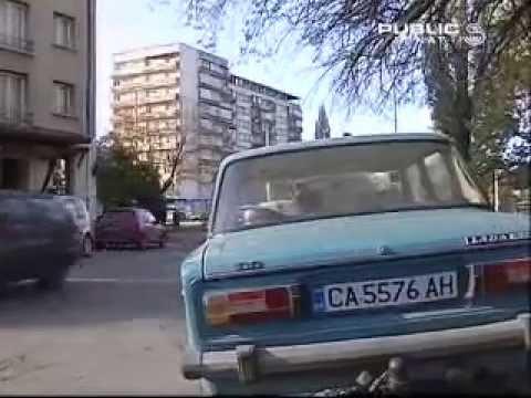 Le docu - Roms, Turcs    Les nombreux visages de la Bulgarie