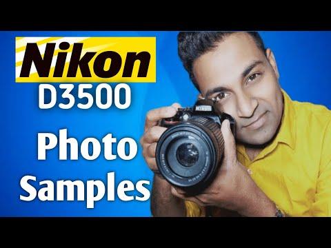 Nikon D3500 Photo Samples 🔥 Picture Samples of Nikon D3500 🔥 Nikon D3500 Photography 🔥 Nikon D3500