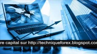Comment devenir Trader - Forex en ligne