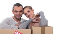 Local & Long Distance Moving Estimates