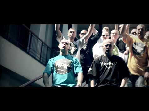DDK RPK FEAT. BONUS RPK, HIPOTONIA, SONGO OMERTA - OD ZAWSZE NA ZAWSZE muz. NWS ( Official Video )