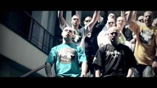 Teledysk: DDK RPK FEAT. BONUS RPK, HIPOTONIA, SONGO OMERTA - OD ZAWSZE NA ZAWSZE ( Official Video )