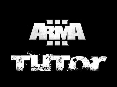 Arma 3 - Редактор - Как вставить свою картинку в миссию