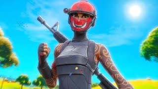 🔴FORTNITE FASHION SHOW LIVE | SOLO/DUOS/SQUADS | ALL PLATFORMS
