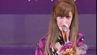 Natsuyaki Miyabi - Hare Ame Nochi Suki EDIT: subbed by xShyFansubsx...