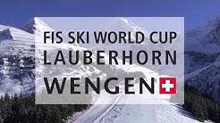 Clip Lauberhornrennen 2020