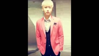 Audio 130413 SS501 Heo Young Saeng Sukira Kiss The Radio with Girl 39 s Day