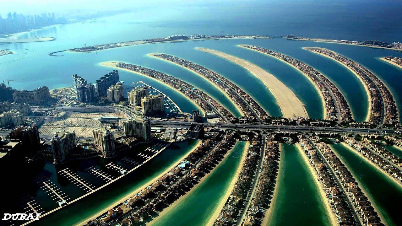 Los Mejores Lugares Para Viajar en HD -Alta Definicion
