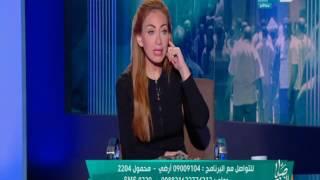 صبايا الخير | الحلقة الكاملة لأبشع جرائم بالشارع المصري و حوادث الطرق