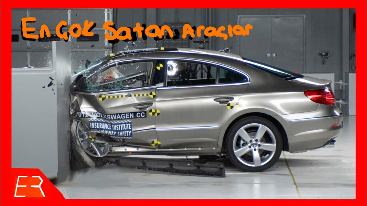 C Segment SUV Araçların Geyik Testi Sonuçları ( Duster , Tucson , 3008 ,  Qashqai, Kadjar , Tiguan)