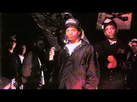 Eazy-E ~ Still Talkin' HD