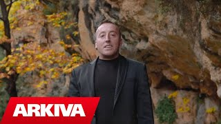 Haredin Sinaj - Mall ne zemer (Official Video HD)