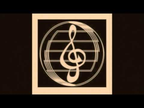 Electro/Hip-Hop instrumental Prod. Zero (FREE DOWNLOAD)