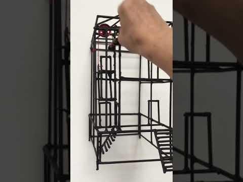 Lift In Huis : Huis met lift youtube