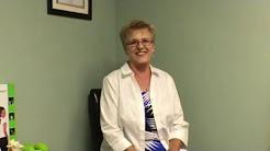 hqdefault - Back Pain Specialist Bradenton, Fl