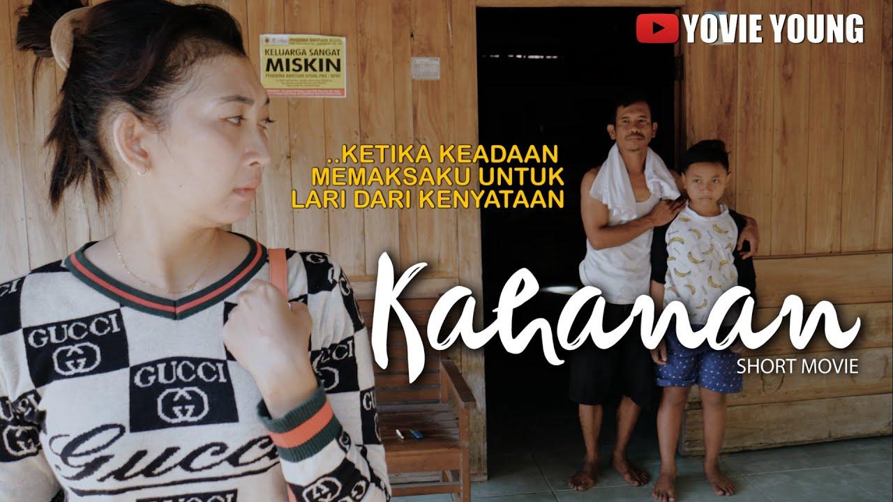 Film Pendek - Kahanan (2020)