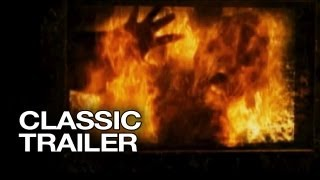 Return to House on Haunted Hill (2007) Official Trailer # 1 - Amanda Righetti HD