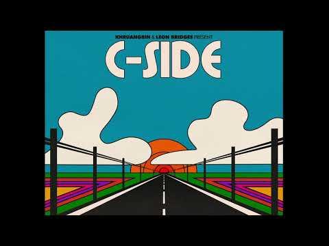 Khruangbin & Leon Bridges 'C-Side' (Official Audio)