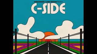 Gambar cover Khruangbin & Leon Bridges 'C-Side' (Official Audio)