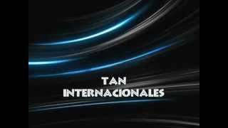 Pitbull - International Love ft. Chris Brown en español [ spanish lyrics ]
