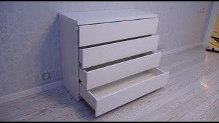 видео дизайнерская мебель на заказ