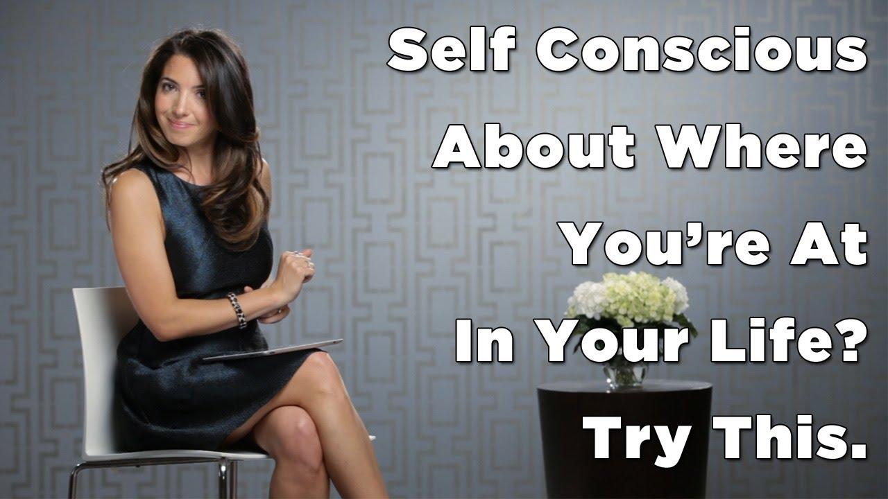 Anastasia Acosta Sexy feeling depressed - like something's missing? try this.