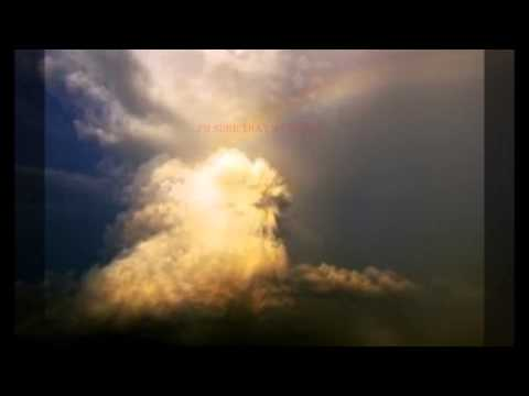 Grace by which I stand by:Keith Green (Lyrics)