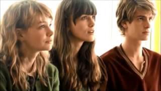 Never Let Me Go - Soundtrack by Rachel Portman www.youtube.com/user...