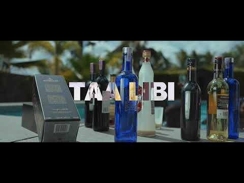 Lil Young - Taa Libi feat. KIEV (prod. WESTLND)