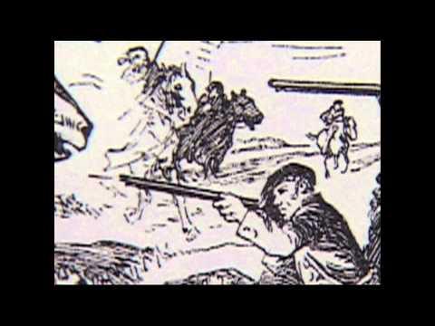 The Battle of Se7en Oaks