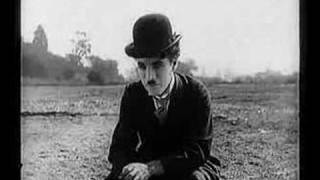 The Circus - Charlie Chaplin - 1928