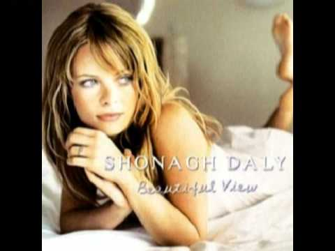 Shonagh Daly - Lost