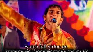 SAB DARAMA (FULL SONG) || SAI GULAM JUGNI || UPPAL MUSIC || LATEST PUNJABI SONGS 2017