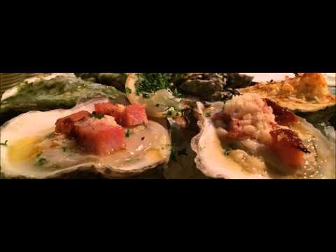 Best Restaurants In Houston: Danton's Gulf Seafood