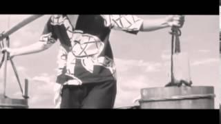 Hadaka No Shima / L'Ile Nue  - Emil Stern Piano Qualtet