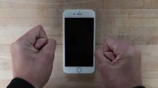 Усиление iPhone 6, как усилить свой айфон, чтобы не гнулся (Прикол)(Даже никого не приглашая - будете зарабатывать в Евро. Просто зарегистрируйтесь в нашем проекте: https://pashasmp.glo..., 2014-09-29T18:20:40.000Z)