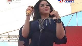 Live Anisa Bahar Mahal Gebyar Pupuk Supertani